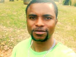 Chuks Emmanuel Okpala on iROKOtv - Nollywood