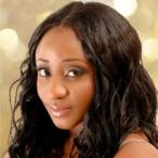 Ini Edo on iROKOtv - Nollywood
