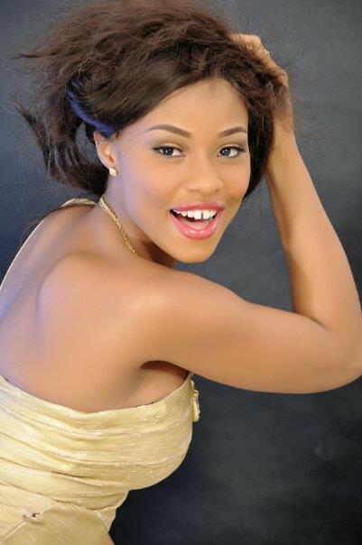 Onyii Alex on iROKOtv - Nollywood