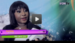 Miss Earth Beauty Pageant 2013 finalist on iROKOtv - Nollywood