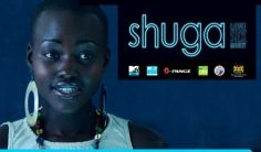 Shuga (starring Lupita Nyong'o) on iROKOtv - Nollywood