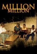 Million-Million on iROKOtv - Nollywood