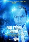 Far From Home on iROKOtv - Nollywood