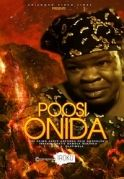 Poosi Onide on iROKOtv - Nollywood