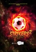 Strikers 2 on iROKOtv - Nollywood