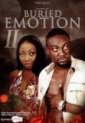 Buried Emotion 2 on iROKOtv - Nollywood