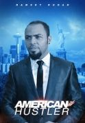 American Hustler on iROKOtv - Nollywood