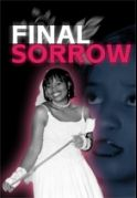 Final Sorrow on iROKOtv - Nollywood
