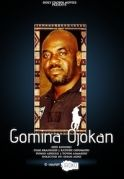 Gomina Ojokan on iROKOtv - Nollywood