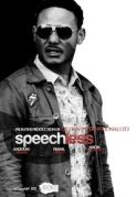 Speechless on iROKOtv - Nollywood