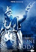 Throne Of The gods on iROKOtv - Nollywood