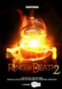 Ring Of Death  2 on iROKOtv - Nollywood