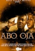 Abo Oja on iROKOtv - Nollywood