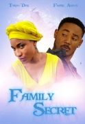 Family Secret on iROKOtv - Nollywood