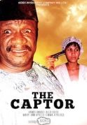 The Captor on iROKOtv - Nollywood