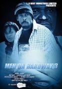 Men On Hardway 3 on iROKOtv - Nollywood