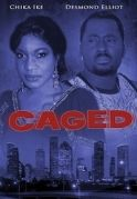 Caged on iROKOtv - Nollywood