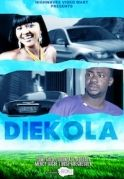 Diekola on iROKOtv - Nollywood