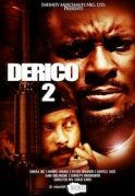 Derico 2 on iROKOtv - Nollywood
