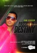 Passion Of Destiny on iROKOtv - Nollywood