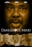 Dangerous Mind on iROKOtv - Nollywood