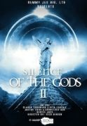 Silence Of The gods 2 on iROKOtv - Nollywood