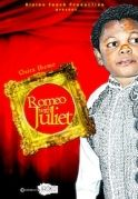 Romeo Without Juliet on iROKOtv - Nollywood