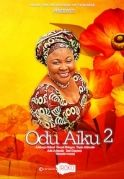 Odu Aiku 2 on iROKOtv - Nollywood