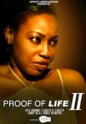 Proof Of Life 2 on iROKOtv - Nollywood