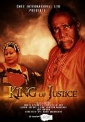 King Of Justice on iROKOtv - Nollywood