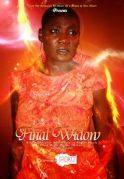 Final Widow on iROKOtv - Nollywood