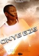 Onye Eze on iROKOtv - Nollywood