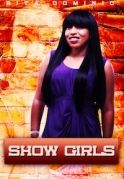 Show Girls on iROKOtv - Nollywood