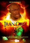 Iran Oru on iROKOtv - Nollywood
