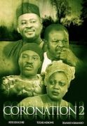 Coronation 2 on iROKOtv - Nollywood