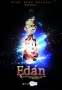 Edan on iROKOtv - Nollywood