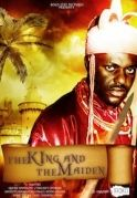 The King And The Maidens on iROKOtv - Nollywood