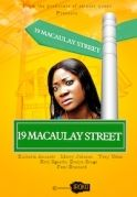 19 Macaulay Street on iROKOtv - Nollywood
