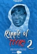 Ripples Of Tears 2 on iROKOtv - Nollywood