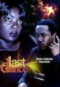 Last Dance on iROKOtv - Nollywood