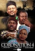 Coronation 4 on iROKOtv - Nollywood