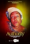 Authority on iROKOtv - Nollywood