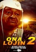 Ona Lojin 2 on iROKOtv - Nollywood