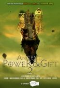 Ancient Power And Gift 2 on iROKOtv - Nollywood