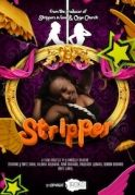 Strippers on iROKOtv - Nollywood