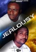 Jealousy on iROKOtv - Nollywood