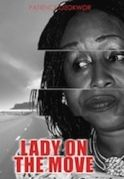 Lady On The Move on iROKOtv - Nollywood