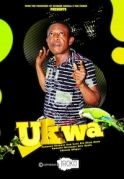 Ukwa on iROKOtv - Nollywood