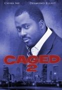 Caged 2 on iROKOtv - Nollywood