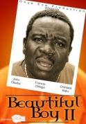 Beautiful Boy  2 on iROKOtv - Nollywood